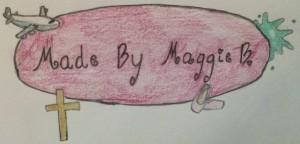 cropped-madebymaggieb_logo_abigailmoody_1.jpg