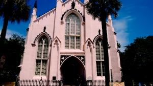 Charleston1PS