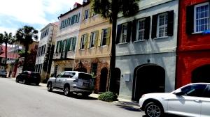 CharlestonhousesPS