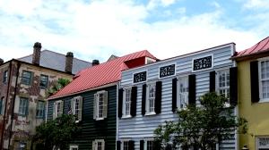 CharlestonHousesRoofPS