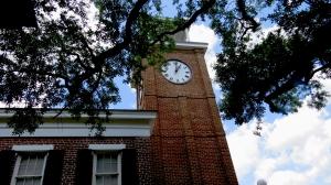 GeorgetownRiceMuseumClockTowerPS