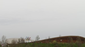 Lee Valley (Biking Center)